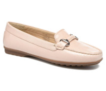 D ELIDIA B D642TB Slipper in rosa