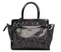 JIMMY Handbag Handtaschen für Taschen in lila