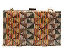 WAqeela Mini Bags für Taschen in mehrfarbig