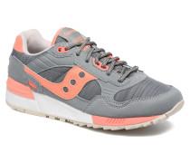 Shadow 5000 W Sneaker in grau