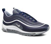 Air Max 97 Ul '17 Sneaker in blau