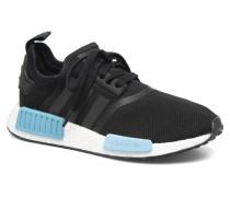Nmd_R1 W Sneaker in blau