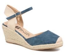 Sugar 45059 Sandalen in blau