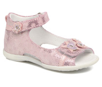 Balade Sandalen in rosa
