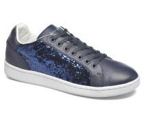 Avalon Sneaker in blau