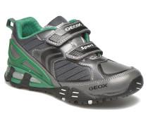 J LT ECLIPSE B Sneaker in grau