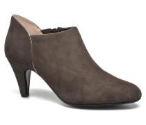 2Selma Stiefeletten & Boots in grau