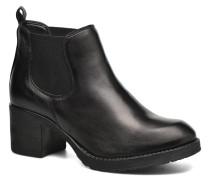 Terrible Stiefeletten & Boots in schwarz