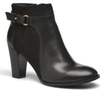 VeminainBi Stiefeletten & Boots in schwarz