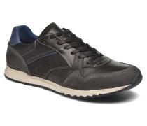 Ebbe Sneaker in grau