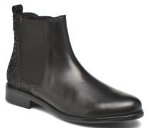 Bebop Stiefeletten & Boots in schwarz