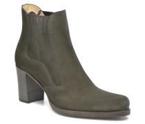 Paddy 7 boot elast Stiefeletten & Boots in grau