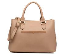 Martina Handtaschen für Taschen in braun