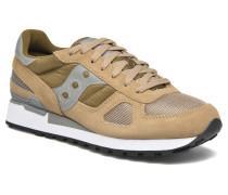 Shadow Original Sneaker in grau