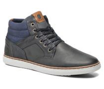 Jason Sneaker in blau