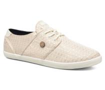 Cypress01 Sneaker in goldinbronze
