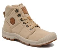 Tenere Light W Sneaker in beige
