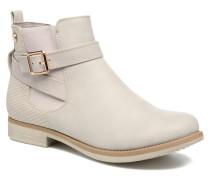Yomel 33408 Stiefeletten & Boots in weiß