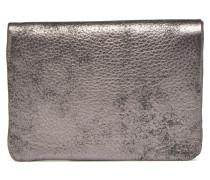 Pippa Portemonnaies & Clutches für Taschen in silber