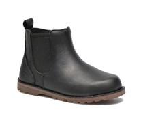 T Callum Stiefeletten & Boots in schwarz