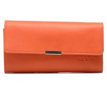 Venice Portemonnaies & Clutches für Taschen in orange