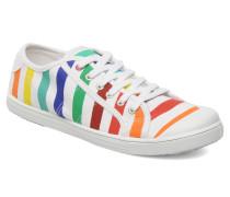 Benilace Multi Sneaker in mehrfarbig