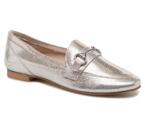 Cemors Slipper in silber