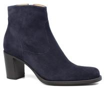 Legend 7 zip boot Stiefeletten & Boots in blau