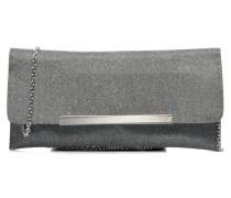 Gove Mini Bags für Taschen in grau