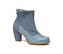 Colibri N467 Stiefeletten & Boots in blau