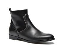 Tutti Stiefeletten & Boots in schwarz