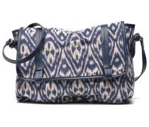 Voni Reversible Handtaschen für Taschen in blau