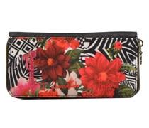 Ziparound Tsukiflo Portemonnaies & Clutches für Taschen in mehrfarbig