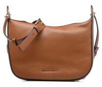 RAVEN MD MESSENGER Handtaschen für Taschen in braun