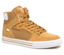 Vaider Sneaker in braun