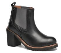 Izard Stiefeletten & Boots in schwarz
