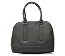 League Handtaschen für Taschen in schwarz