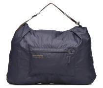 Shoulder Bag Sporttaschen für Taschen in blau