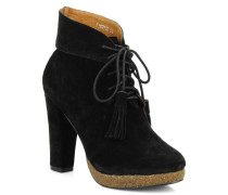 Belinda Stiefeletten & Boots in schwarz
