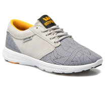 Hammer run W Sneaker in grau