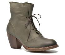 Verdil 512 Stiefeletten & Boots in grün