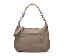 Pazia6 Handtaschen für Taschen in grau