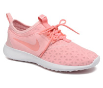 Wmns Juvenate Sneaker in rosa