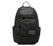 ATLAS BACKPACK Rucksäcke für Taschen in schwarz