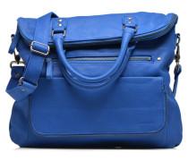 Carrie Handtaschen für Taschen in blau