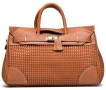 BRYAN Pyla S Handtaschen für Taschen in braun