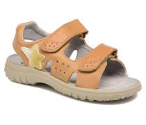Angelo 5675 Sandalen in gelb