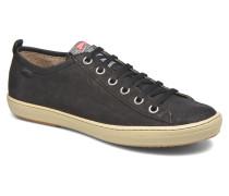 Imar Sneaker in schwarz