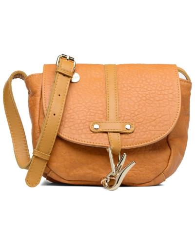 Thèse Bubble Handtaschen für Taschen in gelb