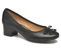 Nikita Discover Pumps in schwarz